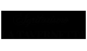 Agriturismo La Tavernetta